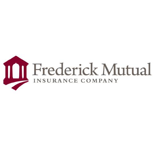 Frederick Mutual