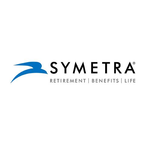 Symetra Financial