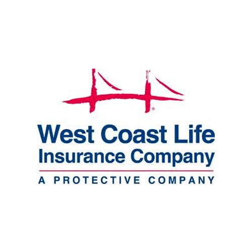 West Coast Life Insurance Company