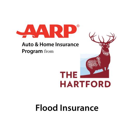 Hartford Flood Insurance